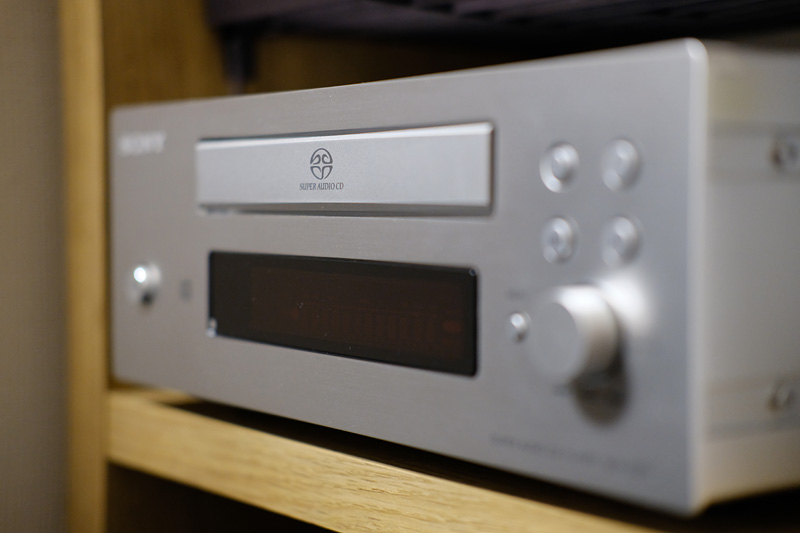 SCD-X501