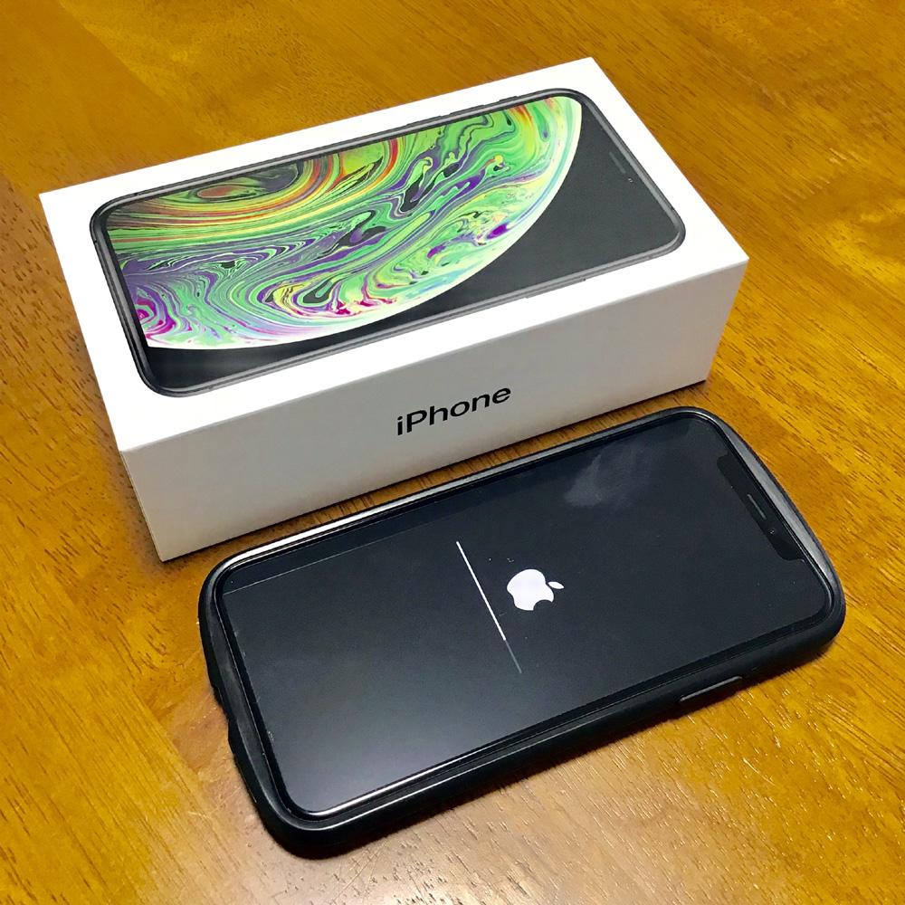 2019_iPhoneXs