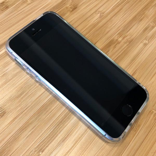 iPhoneSE_Gen1