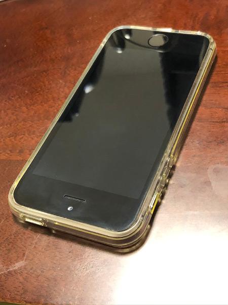 iPhoneSE_repair