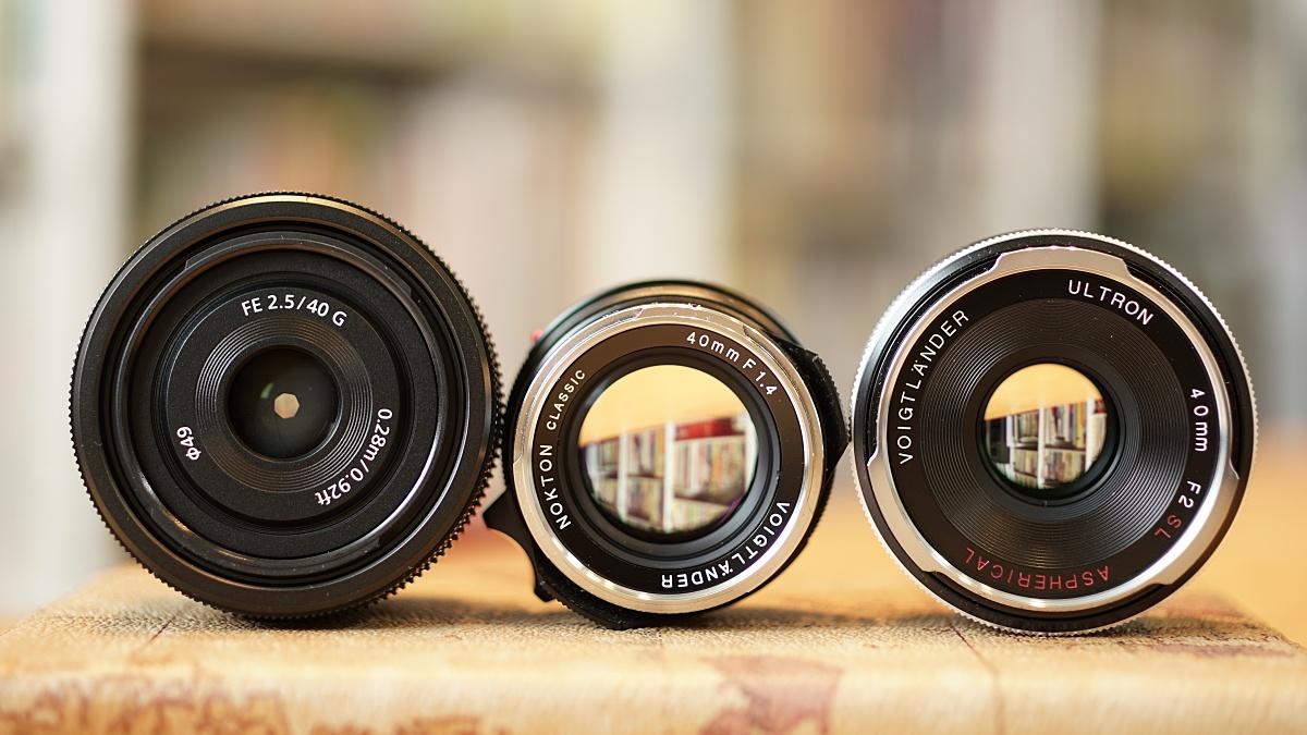 40mmx3_front